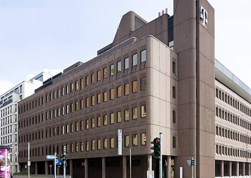 Graf-Adolf-Platz 14